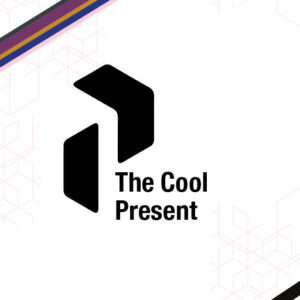 The Cool Present
